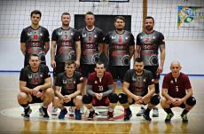 RISER Volley Team Jaworzno